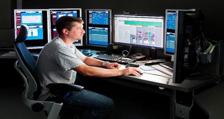 Líder en licitación Ingeniería de Sistemas