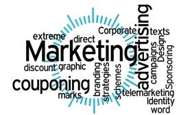 MBA en Marketing online