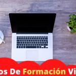 Cursos De Formacion Virtual